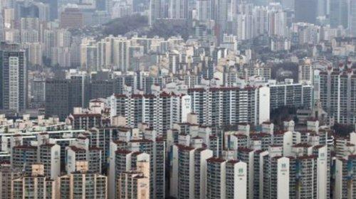 반값 아파트'라는 지주택… 믿고 투자해도 될까?