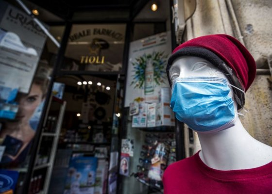 '불량…불량…불량'망신살 뻗치는 중국