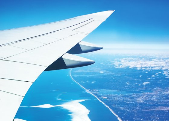 여행 가고 싶어!  랜선으로 떠나는 해외여행
