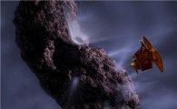 """[과학을 읽다]""""스쳐도 중상""""…소행성·우주쓰레기, 확률 낮지만 치명적"""