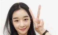 """광고계, 서예지 릴레이 손절…""""위약금 수십억 위기"""""""