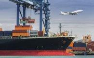 6월 수출도 마이너스 전망…韓경제 먹구름