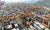올해 수출단가 하락에도 물량 증가…3년 연속 무역 1조달러 전망
