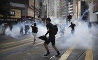 홍콩, 4차 경기부양책 발표…약 6000억원 규모