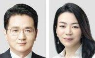 """한진 지분경쟁 '장군멍군'…델타 참전에 KCGI """"現경영진 배임소지"""""""