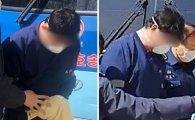 '라임 사태' 이종필 전 부사장 도피 도운 2명 구속