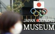 사용내역 불분명 검은돈만 122억원…도쿄올림픽 유치 뒷돈 의혹