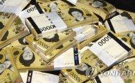 '신사임당 실종사건'…한은, 5만원권 경로 파악해보니