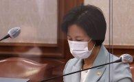 배후세력·일베사병 공작질…'특혜 휴가' 의혹 제보자 곤혹