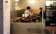 """""""터질 게 터졌다"""" 결국 집단감염 발생한 음식점…방역지침 강화 시급"""