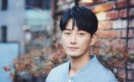 """[인터뷰③]이현욱 """"이동휘, '전시회 꽃사진' 재밌다며 쿨한 반응"""""""