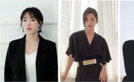"""남규리-김연지, 씨야 재결합 무산 공식화…""""소속사 간 합의 못 해"""""""