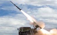 러시아가 배치한다는 초음속 미사일은