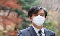 """""""조국·부동산·LH에 실망"""" 민주당 지지자 이탈한 이유는"""