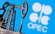 OPEC+ 갑작스런 산유량 동결에 국제유가 폭등…사우디 주도