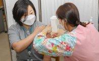 코로나19 백신 접종 9일만에 30만명 넘어…어제 1만7131명↑