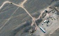 """이란 나탄즈 핵시설 전기 사고…""""이스라엘 모사드 공격"""""""