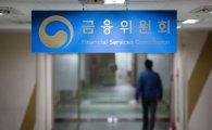 '삼성생명 중징계' 심사…하반기로 미뤄질 듯