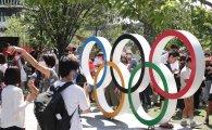 IOC, 벨라루스 육상선수 망명 공식 조사 착수