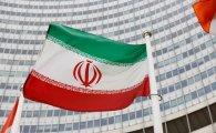 """이란, """"이스라엘 모사드 요원 체포, 총기 및 폭발물 압수"""""""