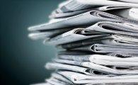 '언론중재법' 각계 우려에도 물러서지 않는 與