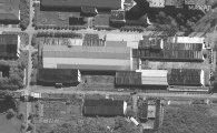 """CNN """"北 영변 핵시설에서 고농축우라늄 생산시설 확장 정황"""""""
