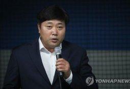 """결혼 앞둔 양준혁 """"'유사강간' 고소 당했다"""" 직접 고백"""