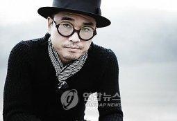 """가세연 """"김건모 성폭행 피해자 또 있다"""" 추가 폭로"""