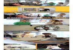 안현모, 60억 제안에도 팔지 않은 '대단한 그림'