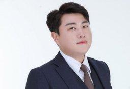 """""""김호중 니 애비라 험담, 유난히 뒷담화를…"""" 폭로"""