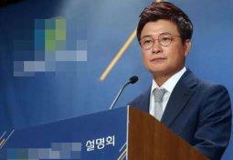 """""""사진 내리면 되지 XX이냐"""" 욕설…김성주, 결국 폭발"""