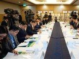 [포토]제13차 혁신성장 전략점검회의