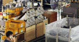 脫 코리아위기의 제조업