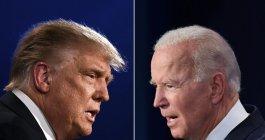 2020 제 46대 미국 대통령 선거