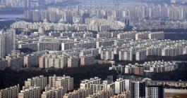 오세훈號부동산정책