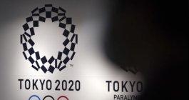 우려와 기대 속…도쿄올림픽 막 올랐다