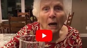 91세 할머니가 알려주는 인생의 비밀