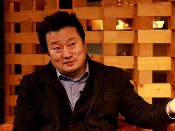 """'대통령의 7시간' 이상호 """"최태민 아들과 극적만남…윤지오 논란 잘못 있다면 책임질 것"""""""