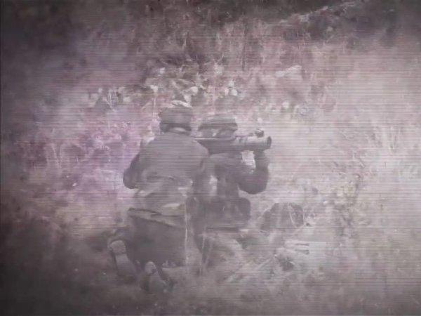 [양낙규의 Defense Club]노후화 심각 대전차미사일… 개발은 제자리 걸음