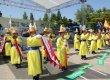 6월1일 창포 향기 퍼진다… 영등포 단오 축제 풍성