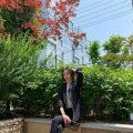 [포토] 김새롬 '일상이 화보'