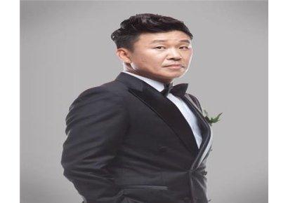 """홍록기 공식입장 """"트위터 계정 없다""""…BJ철구 비난한 SNS 계정은 '사칭'"""